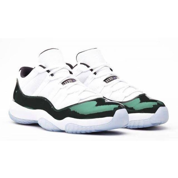 Jordan Shoes | Emerald Jordan 1s | Poshmark